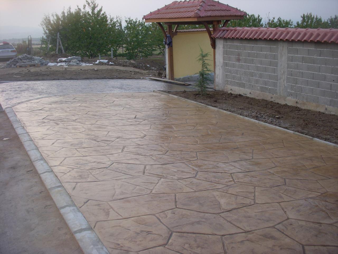 Марково бетон впт бетон