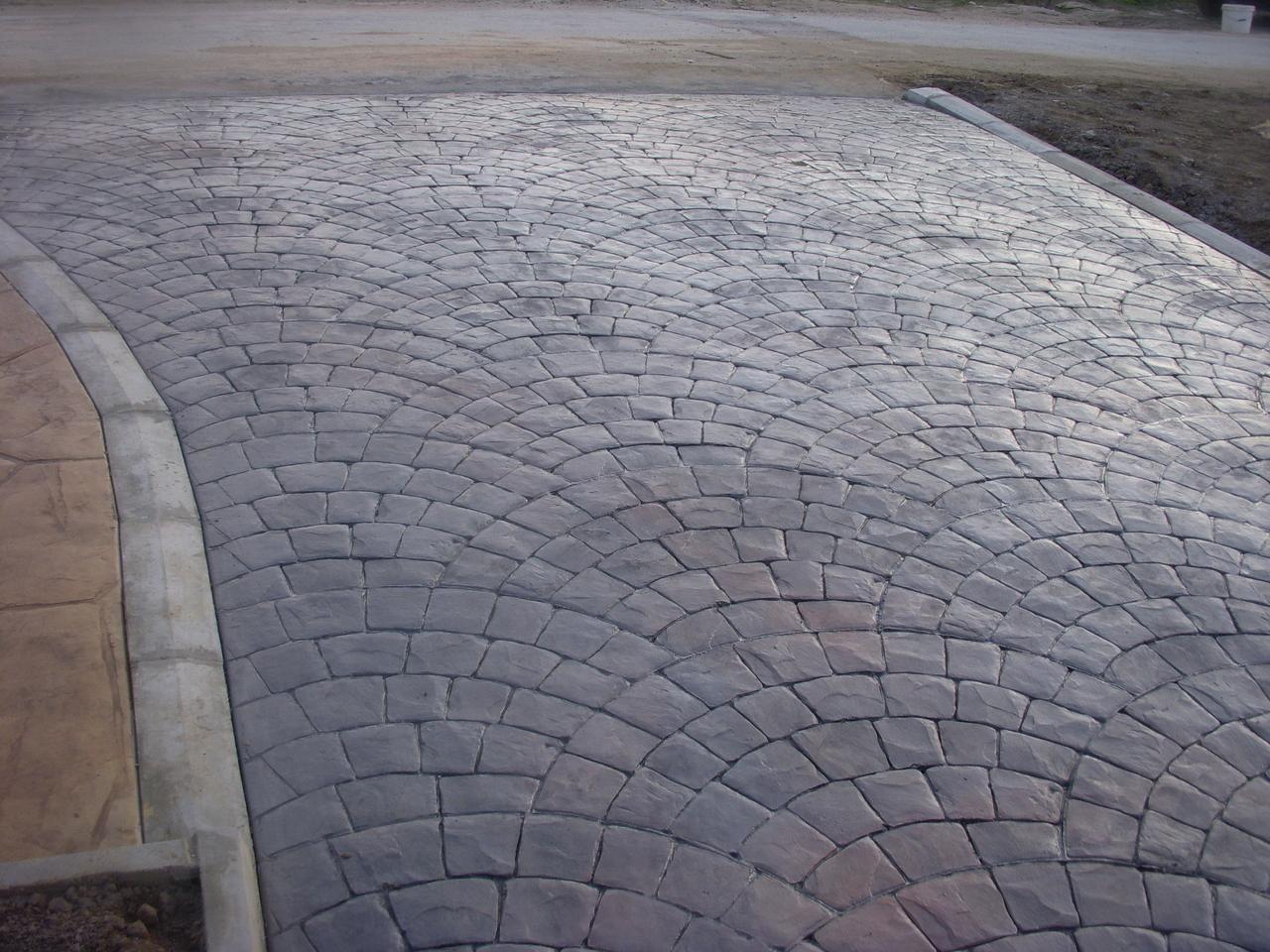 Марково бетон подготовит бетонную смесь